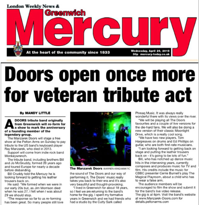 greenwichmercury