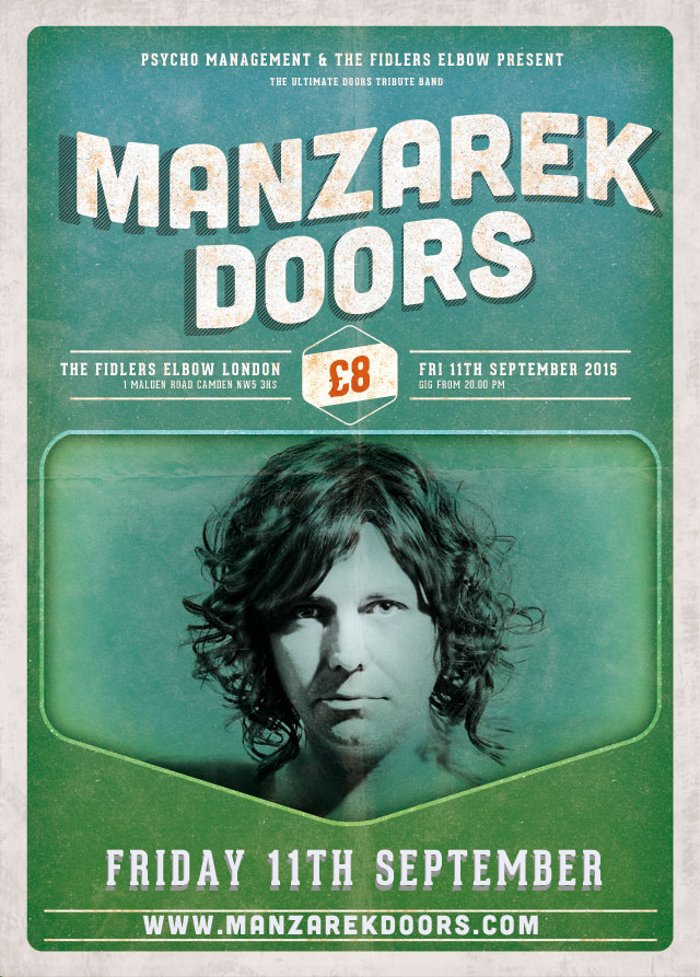 manzarekdoors_fiddlers